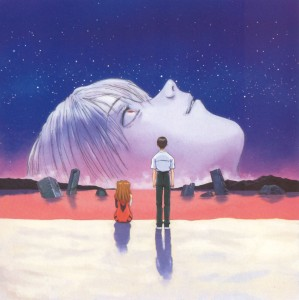 neon_genesis_evangelion_end_of_desktop_2616x2626_hd-wallpaper-1035766
